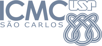 1280px-Webysther_20170627_-_Logo_ICMC-USP.png