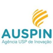 auspin-1