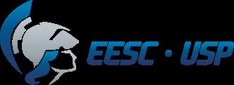 logo_eesc_horizontal.png