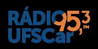 Rádio-UFSCar-1